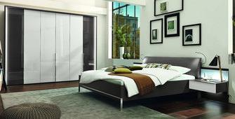 Musterring Schlafzimmer Online Entdecken Schaffrath Ihr Möbelhaus