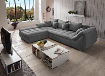 Möbel Online Entdecken Knuffmann Ihr Möbelhaus