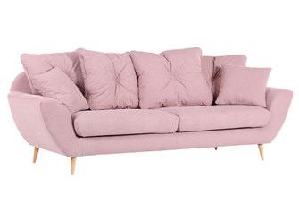 Sofas Garnituren Online Entdecken Schaffrath Ihr Möbelhaus
