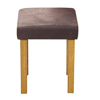 Stühle und Hocker online entdecken | Knuffmann - Ihr Möbelhaus