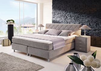 betten online entdecken schaffrath ihr m belhaus. Black Bedroom Furniture Sets. Home Design Ideas