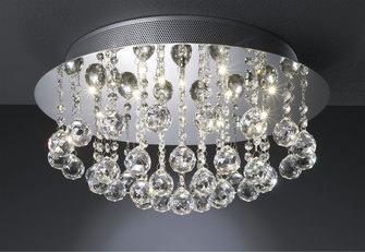 b leuchten led deckenleuchte helios 2 online entdecken schaffrath ihr m belhaus. Black Bedroom Furniture Sets. Home Design Ideas