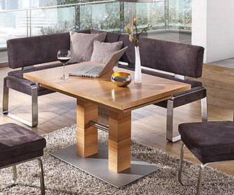 speisesofa online entdecken schaffrath ihr m belhaus. Black Bedroom Furniture Sets. Home Design Ideas