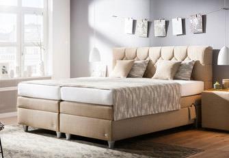 schlafzimmer online entdecken schaffrath ihr m belhaus. Black Bedroom Furniture Sets. Home Design Ideas