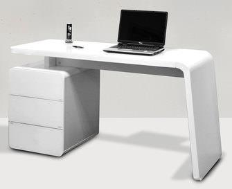 Computertisch Holz Dekor Online Entdecken Schaffrath Ihr Möbelhaus