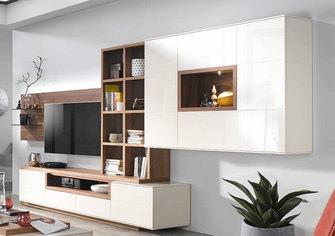 Mondo Wohnwand Online Entdecken Schaffrath Ihr Möbelhaus
