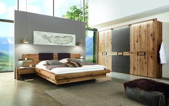 Mondo Schlafzimmer Online Entdecken Schaffrath Ihr Mobelhaus