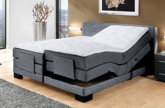 Schlafzimmer online entdecken   Schaffrath - Ihr Möbelhaus