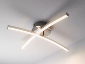 Lampen Leuchten Online Entdecken Schaffrath Ihr Möbelhaus