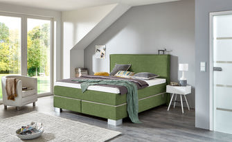 betten online entdecken schaffrath ihr m belhaus. Black Bedroom Furniture Sets. Home Design Ideas