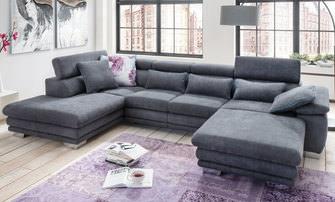 Wohnzimmer Online Entdecken Schaffrath Ihr Möbelhaus