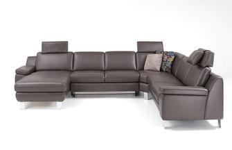 valmondo polstergarnitur online entdecken schaffrath ihr m belhaus. Black Bedroom Furniture Sets. Home Design Ideas