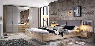 Vito Schlafzimmer Online Entdecken Schaffrath Ihr Mobelhaus