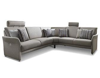 Sofas & Garnituren online entdecken