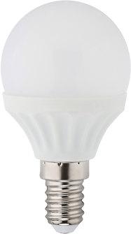 Lampen leuchten online entdecken schaffrath ihr for Lampen ratingen