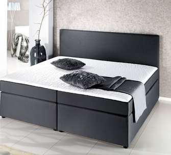 mondo nachtkonsole online entdecken schaffrath ihr. Black Bedroom Furniture Sets. Home Design Ideas