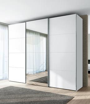 Kleiderschränke Online Entdecken Schaffrath Ihr Möbelhaus