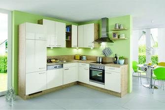 küchen online entdecken | schaffrath - ihr möbelhaus - Küchen Schaffrath Heinsberg