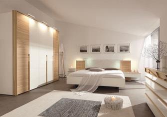 Schlafzimmer Möbel Von Mondo   rheumri.com
