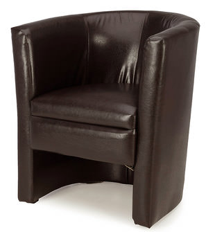 wohnzimmer online entdecken schaffrath ihr m belhaus. Black Bedroom Furniture Sets. Home Design Ideas