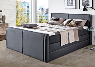 mondo nachtschrank online entdecken knuffmann ihr m belhaus. Black Bedroom Furniture Sets. Home Design Ideas