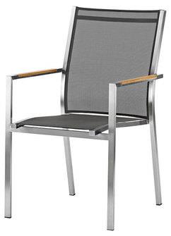 garten balkonm bel online entdecken schaffrath ihr. Black Bedroom Furniture Sets. Home Design Ideas