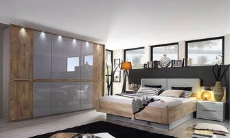 Mondo Schlafzimmer Online Entdecken Knuffmann Ihr Mobelhaus