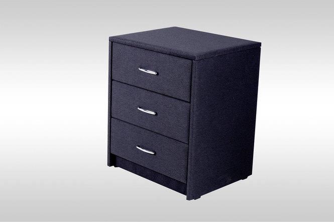 nachtkonsole online entdecken schaffrath ihr m belhaus. Black Bedroom Furniture Sets. Home Design Ideas