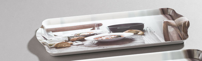 casa nova casa nova tablett online entdecken schaffrath ihr m belhaus. Black Bedroom Furniture Sets. Home Design Ideas