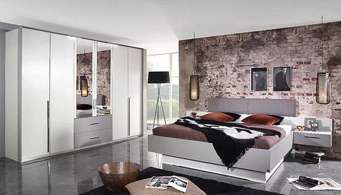 vito schlafzimmer online entdecken knuffmann ihr m belhaus. Black Bedroom Furniture Sets. Home Design Ideas