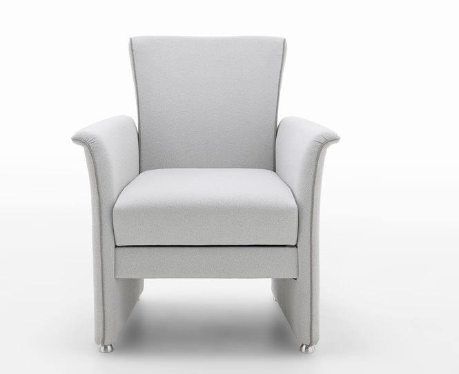 mondo beistellsessel online entdecken schaffrath ihr m belhaus. Black Bedroom Furniture Sets. Home Design Ideas
