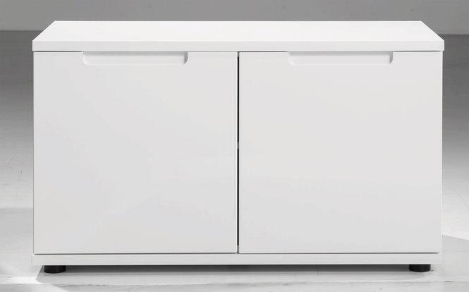 self kommode online entdecken schaffrath ihr m belhaus. Black Bedroom Furniture Sets. Home Design Ideas