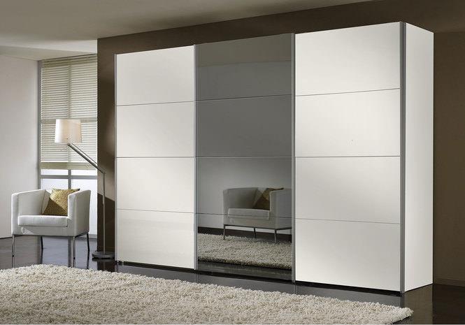 liv 39 in schwebet renschrank online entdecken knuffmann ihr m belhaus. Black Bedroom Furniture Sets. Home Design Ideas