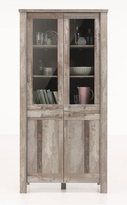liv 39 in vitrine online entdecken schaffrath ihr m belhaus. Black Bedroom Furniture Sets. Home Design Ideas