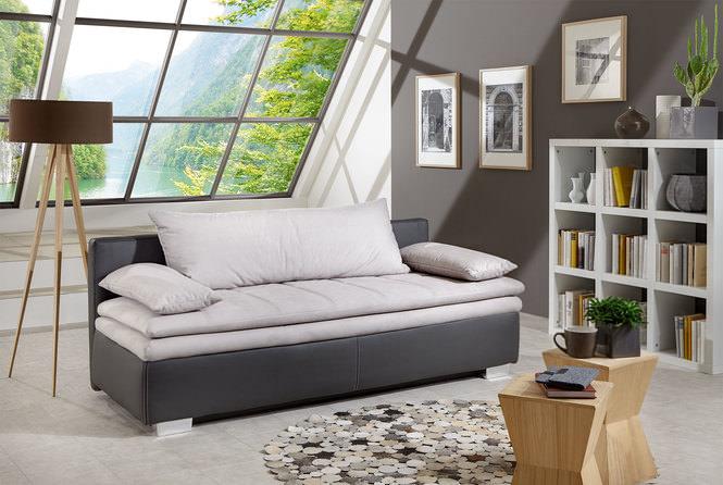 komfortsofa online entdecken schaffrath ihr m belhaus. Black Bedroom Furniture Sets. Home Design Ideas