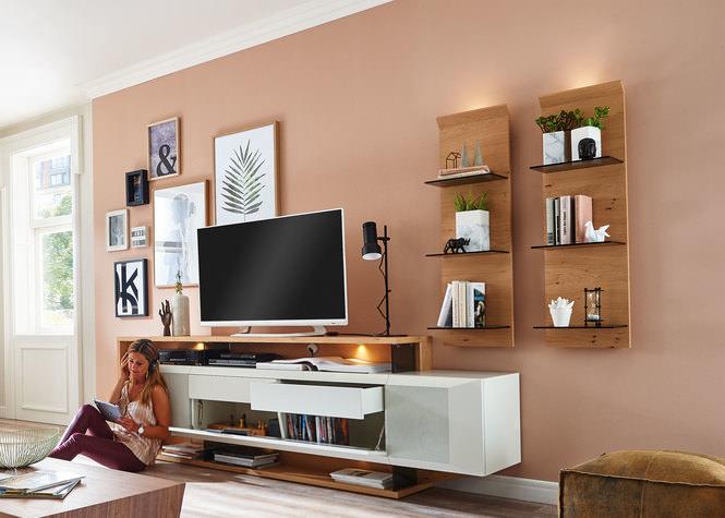 mondo medienwand online entdecken schaffrath ihr m belhaus. Black Bedroom Furniture Sets. Home Design Ideas