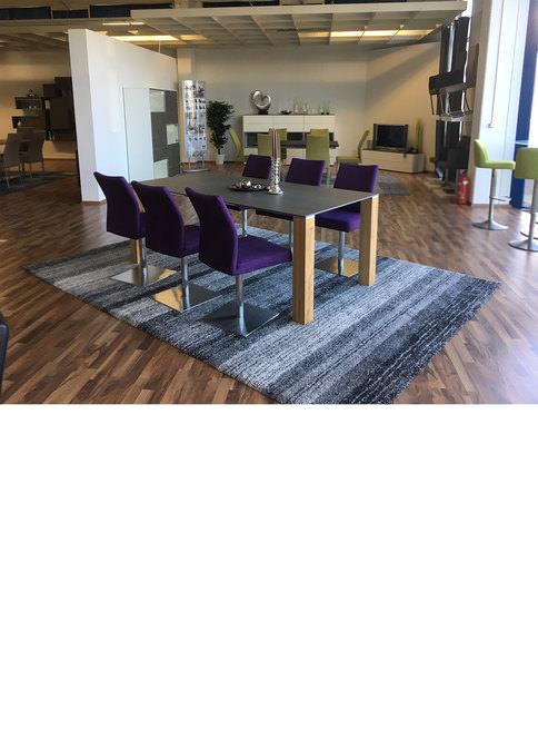 schwingstuhl online entdecken schaffrath ihr m belhaus. Black Bedroom Furniture Sets. Home Design Ideas