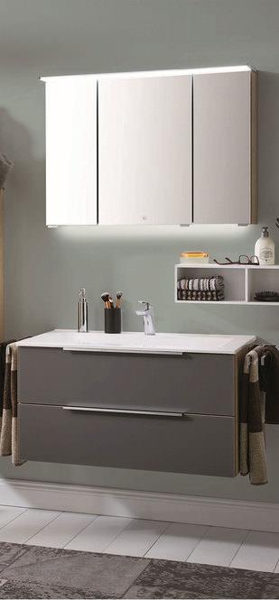 mondo badkombination online entdecken knuffmann ihr m belhaus. Black Bedroom Furniture Sets. Home Design Ideas
