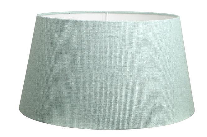 light living lampenschirm livigno online entdecken schaffrath ihr m belhaus. Black Bedroom Furniture Sets. Home Design Ideas