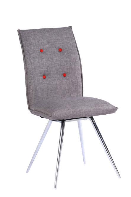 stuhl 4 fu online entdecken schaffrath ihr m belhaus. Black Bedroom Furniture Sets. Home Design Ideas