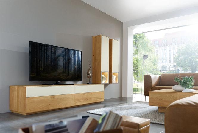 wohnwand online entdecken schaffrath ihr m belhaus. Black Bedroom Furniture Sets. Home Design Ideas