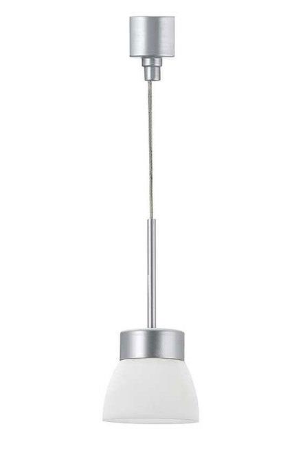 Briloner leuchten led adapterpendel 1flg bl6000 online for Schaffrath lampen
