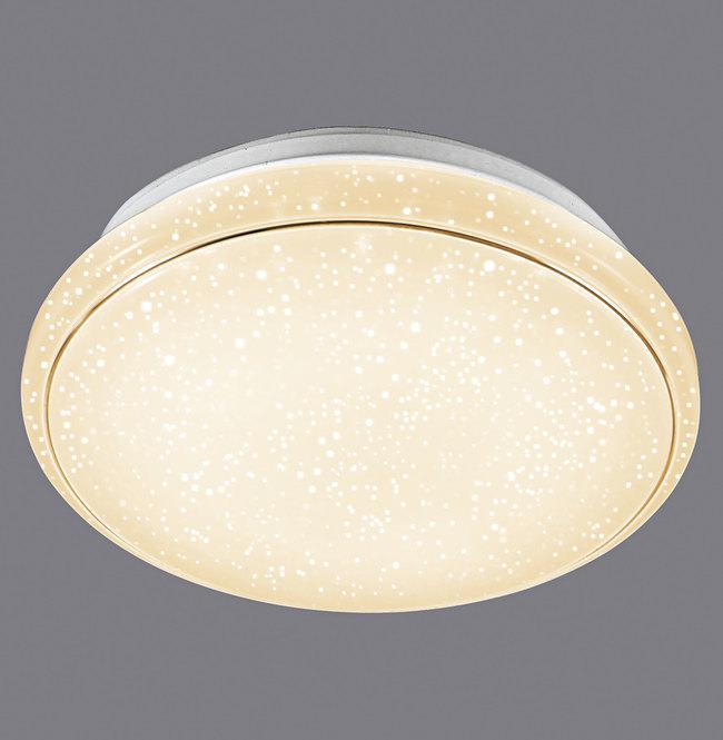 Leuchten direkt led deckenleuchte 1flg jupiter online for Schaffrath lampen