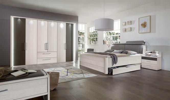 vito schlafzimmer online entdecken schaffrath ihr m belhaus. Black Bedroom Furniture Sets. Home Design Ideas