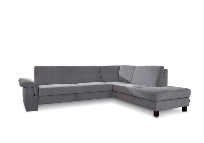 mondo polstergarnitur online entdecken schaffrath ihr m belhaus. Black Bedroom Furniture Sets. Home Design Ideas