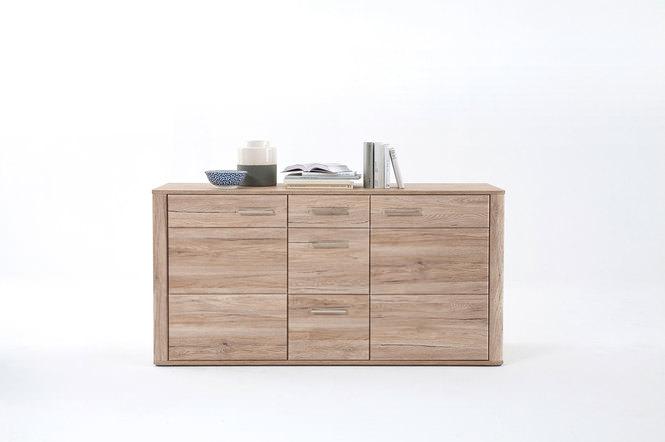 vito sideboard online entdecken schaffrath ihr m belhaus. Black Bedroom Furniture Sets. Home Design Ideas