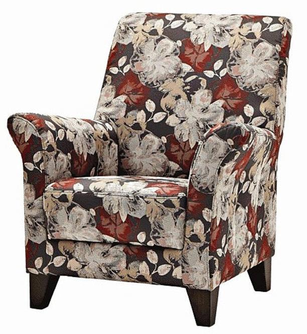 mondo hochlehnsessel online entdecken knuffmann ihr. Black Bedroom Furniture Sets. Home Design Ideas
