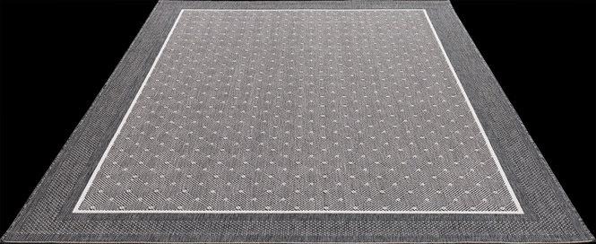 mc three moderner webteppich online entdecken schaffrath ihr m belhaus. Black Bedroom Furniture Sets. Home Design Ideas