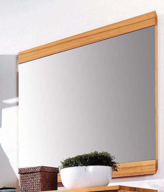 valmondo spiegel online entdecken schaffrath ihr m belhaus. Black Bedroom Furniture Sets. Home Design Ideas