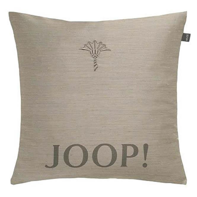 joop joop kissenh lle online entdecken schaffrath ihr m belhaus. Black Bedroom Furniture Sets. Home Design Ideas